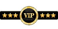 Doador VIP