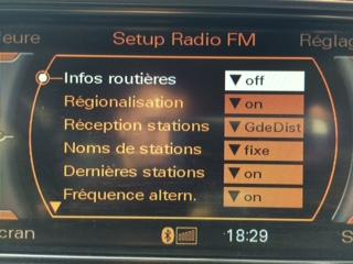 Problème réception FM A4 B8 Tp_0310