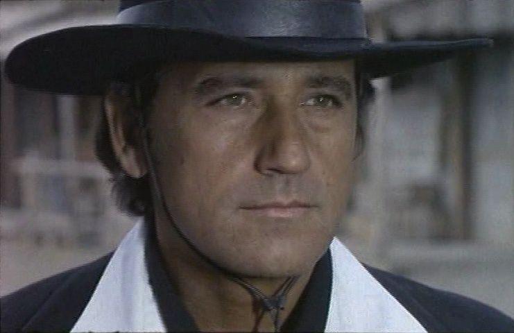 Quand Satana empoigne le colt ( Manos Torpes ) –1969- Rafael ROMERO MARCHENT Vlcsn137