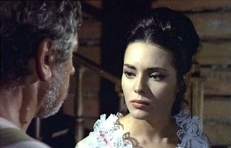 [Actrice] Pilar Velasquez Vlcsn144