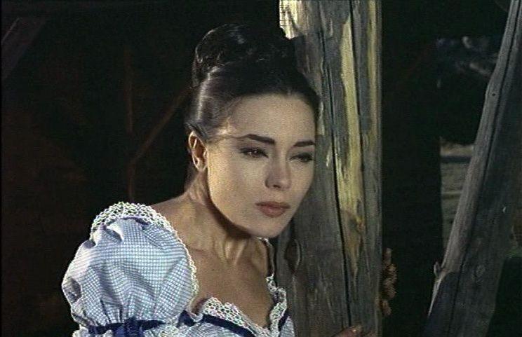 [Actrice] Pilar Velasquez Vlcsn145