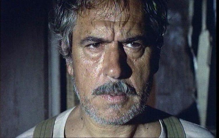 Quand Satana empoigne le colt ( Manos Torpes ) –1969- Rafael ROMERO MARCHENT Vlcsn147