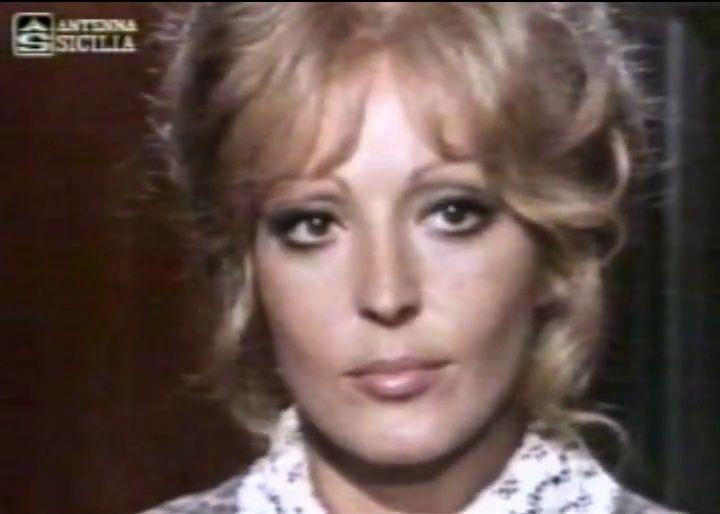 I sette del gruppo selvaggio (Inédit en France) - 1972 ou 1975 - Gianni Crea - Vlcsna97