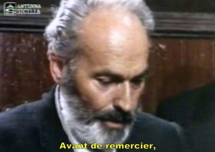 I sette del gruppo selvaggio (Inédit en France) - 1972 ou 1975 - Gianni Crea - Vlcsna98