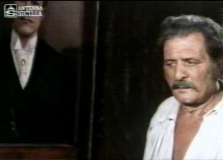 I sette del gruppo selvaggio (Inédit en France) - 1972 ou 1975 - Gianni Crea - Vlcsna99