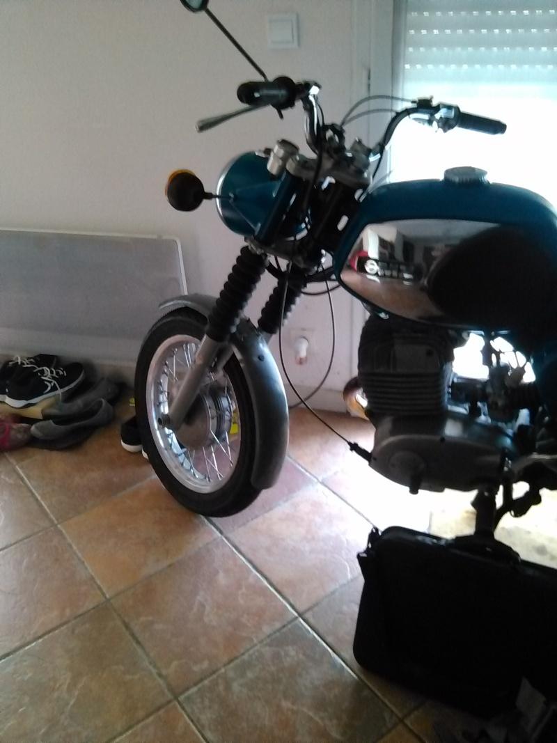 fourche 250ts Img_2012
