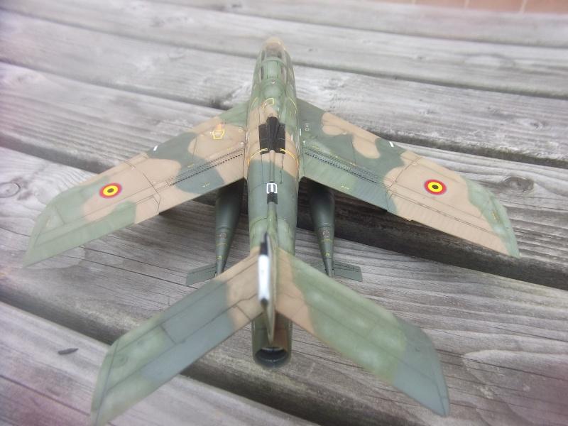 F-84F Dscf3832
