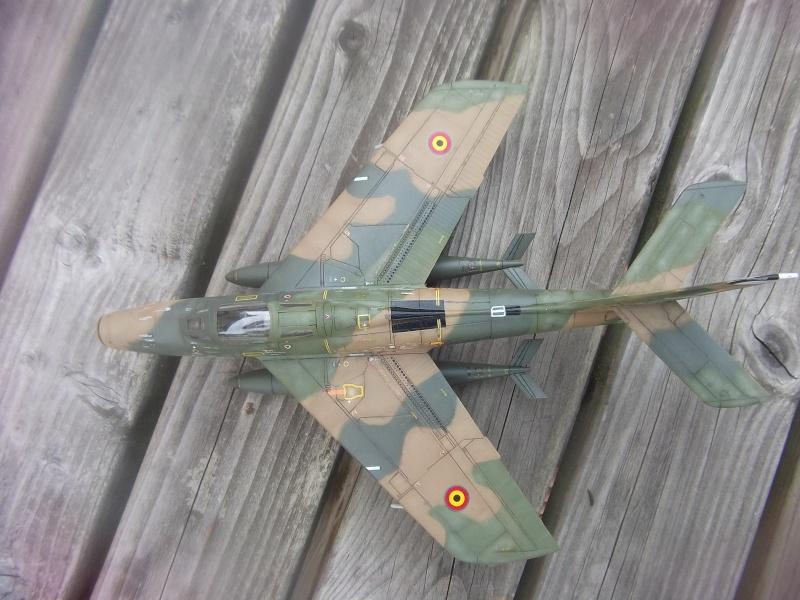 F-84F Dscf3833