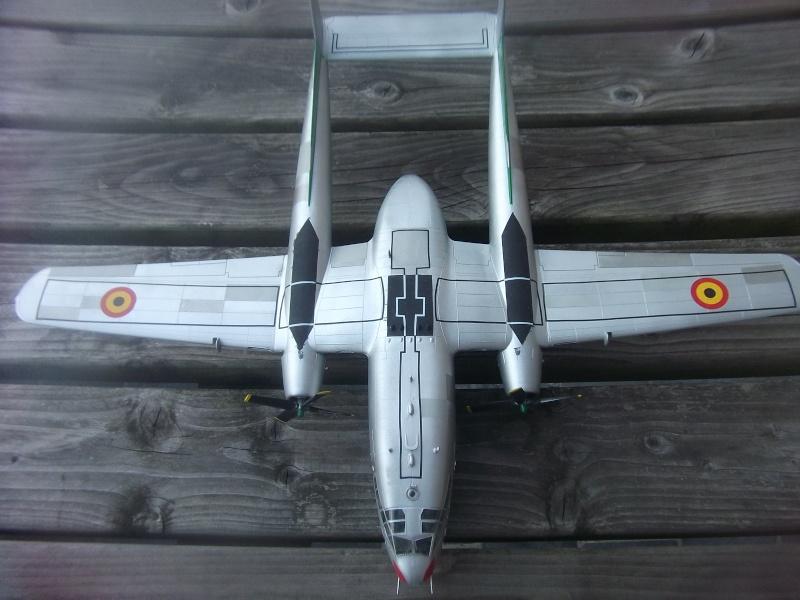 C-119  Dscf3916