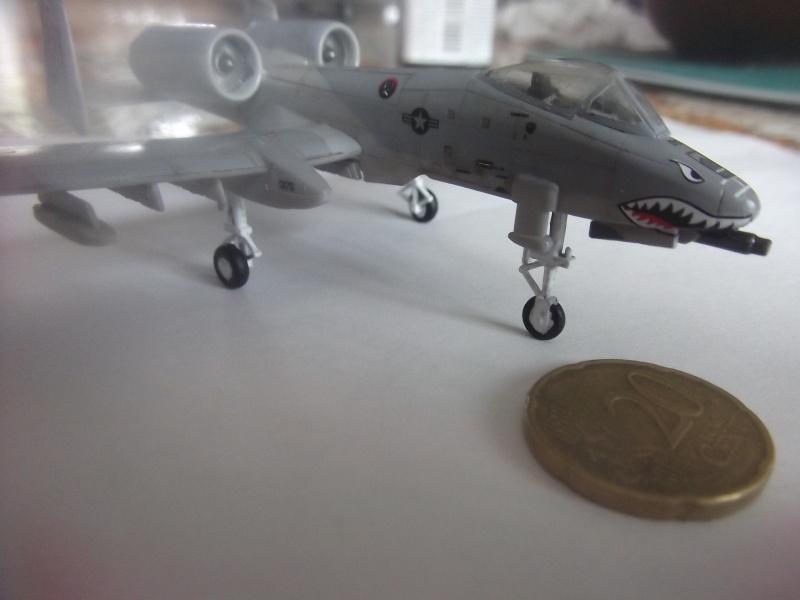 A-10 Thunderbolt II Dscf3931