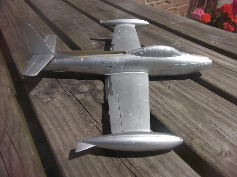 F-84G  Dscf3953