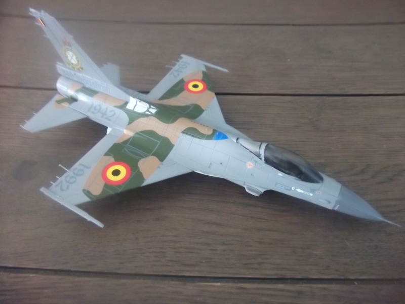 F-16A 50 ans 349° escadrille  Dscf3955