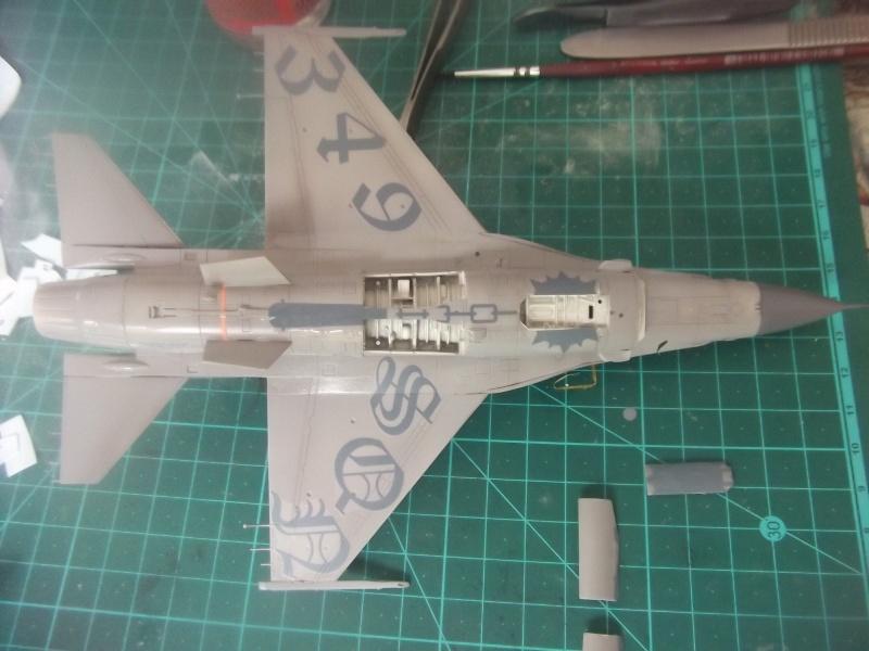 F-16A 50 ans 349° escadrille  Dscf3959
