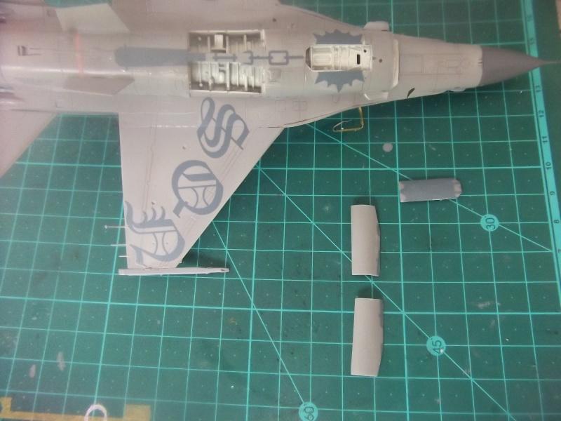 F-16A 50 ans 349° escadrille  Dscf3960