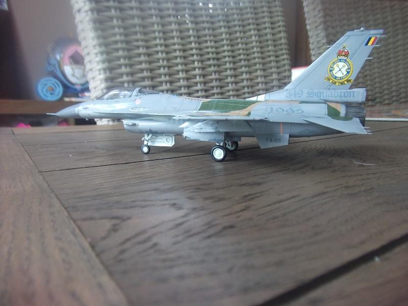 F-16A 50 ans 349° escadrille  Dscf3962