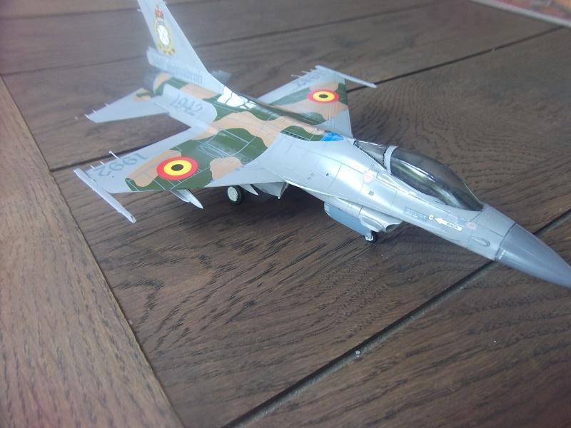F-16A 50 ans 349° escadrille  Dscf3963
