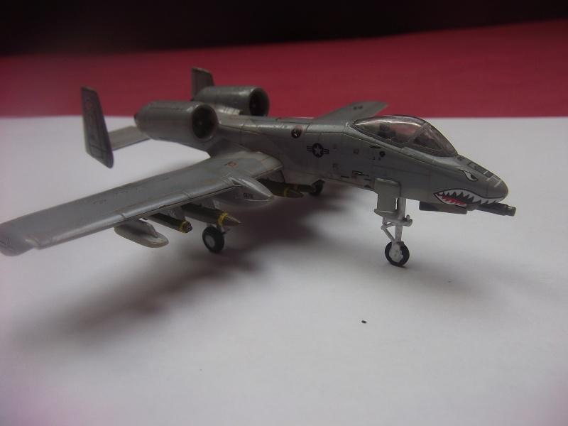A-10 Thunderbolt II Dscf3979