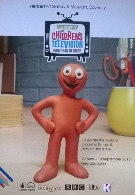 UK Retro toy exhibitions (non SW) Aacov_10