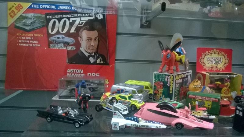 UK Retro toy exhibitions (non SW) Cov_mm11