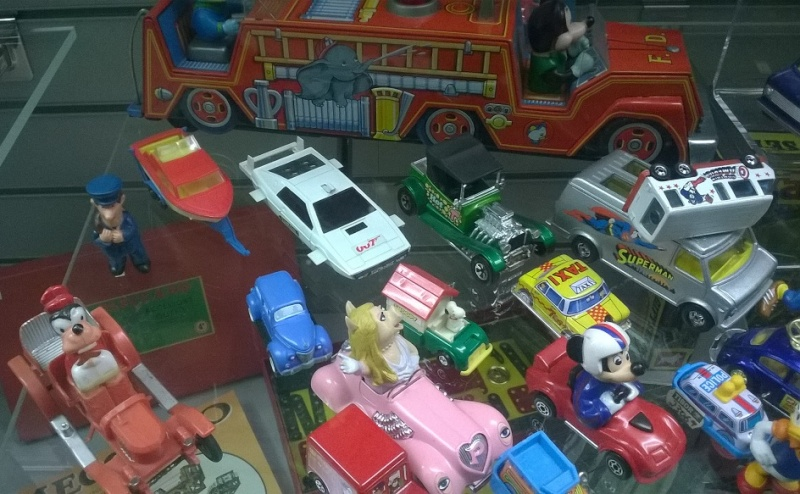 UK Retro toy exhibitions (non SW) Cov_mm12