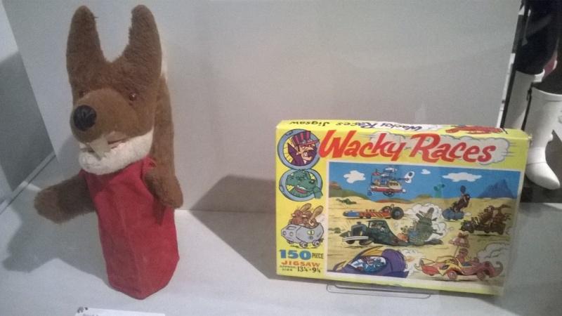 UK Retro toy exhibitions (non SW) Tv_toy10