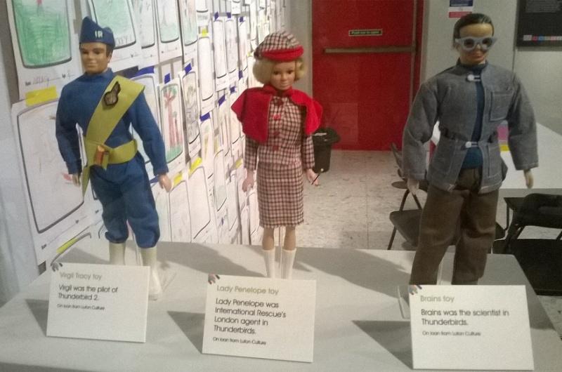 UK Retro toy exhibitions (non SW) Tv_toy11
