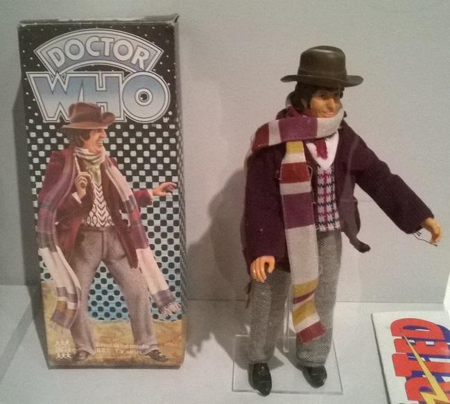UK Retro toy exhibitions (non SW) Tv_toy12
