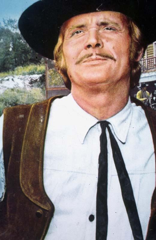 I sette del gruppo selvaggio (Inédit en France) - 1972 ou 1975 - Gianni Crea - 00017311