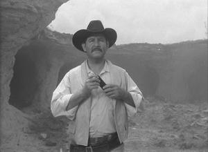 Tiempo de morir (1965) de Arturo Ripstein scénario Gabriel García Márquez et Carlos Fuentes - Page 2 110