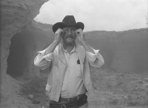 Tiempo de morir (1965) de Arturo Ripstein scénario Gabriel García Márquez et Carlos Fuentes - Page 2 410