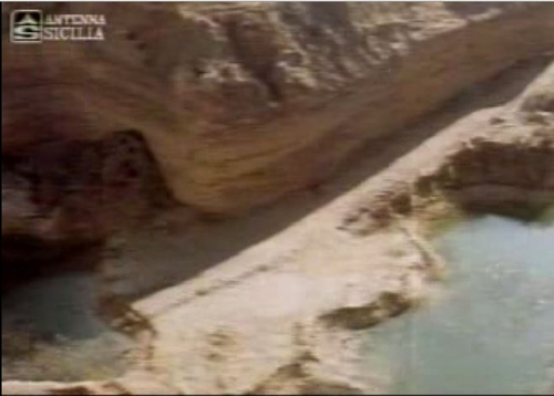 I sette del gruppo selvaggio (Inédit en France) - 1972 ou 1975 - Gianni Crea - Carriy10