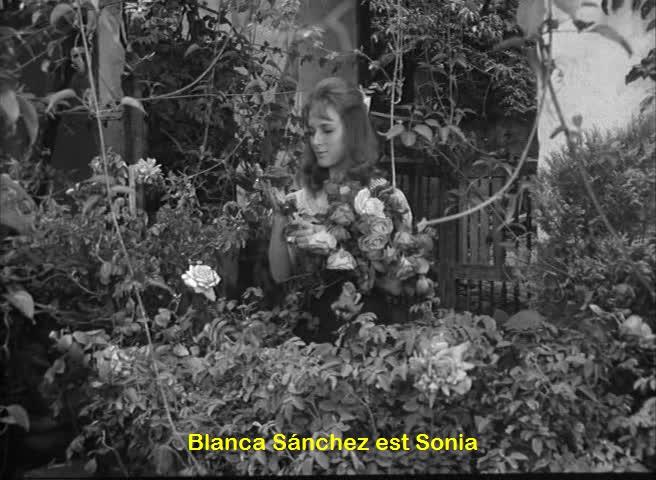 Tiempo de morir (1965) de Arturo Ripstein scénario Gabriel García Márquez et Carlos Fuentes Vlcsna51