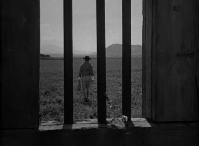 Tiempo de morir (1965) de Arturo Ripstein scénario Gabriel García Márquez et Carlos Fuentes Vlcsna54