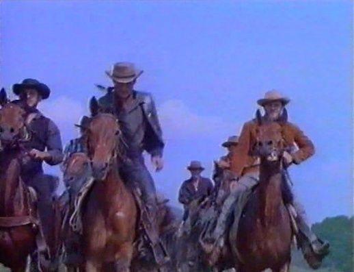 On Meurt à Tucson - Per un dollaro a Tucson si muore - 1964 - Cesare Canevari  Zg8dvo10