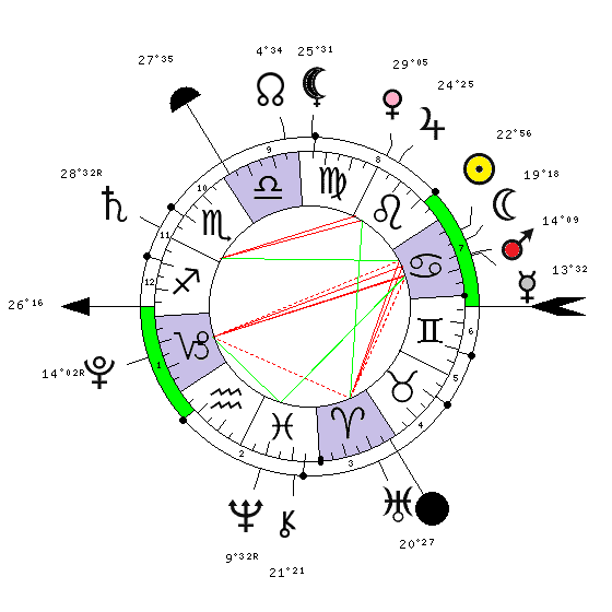 NL du 16 juillet 2015 - Page 2 4270-910