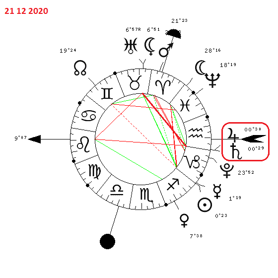 Aspects du mois d'Aout  - Page 3 6828-710