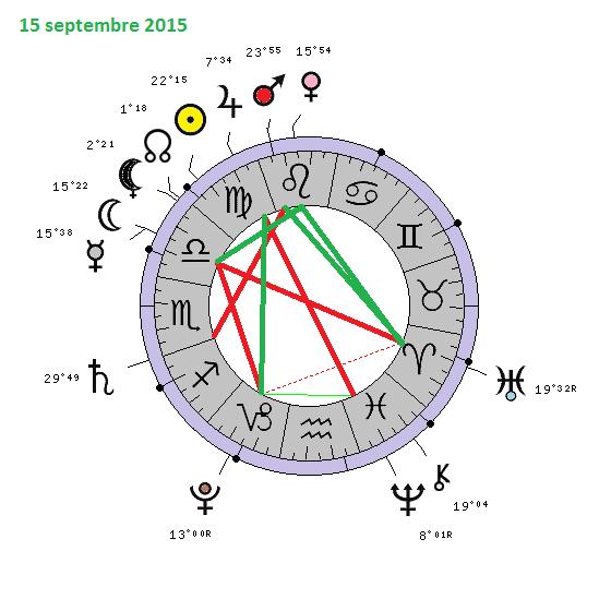 Mercure bientôt rétrograde - Page 4 9173-110