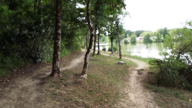 Le lac Dscf5545