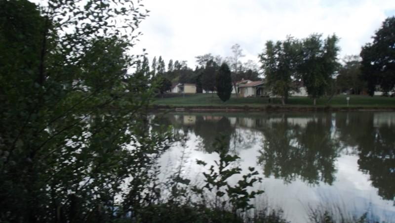 Le lac Dscf5615