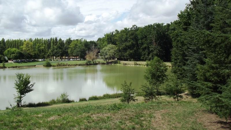 Le lac Dscf5652
