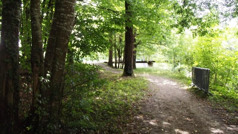 Le lac Dscf5668