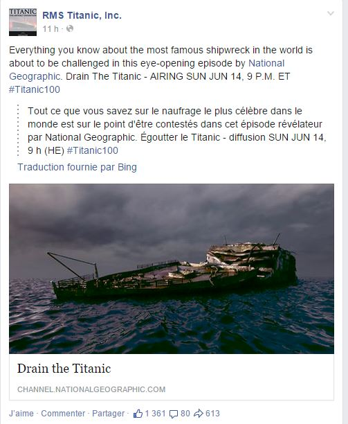 Le Titanic redévoilé [Drain The TITANIC] Drain_10