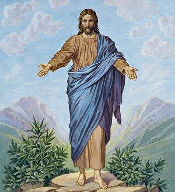 Neuvaine au Coeur Sacré de Jésus / Belle fête du Sacré Coeur à tous 11231710