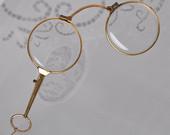 Les lunettes de soleil au XVIIIè siècle Il_17010