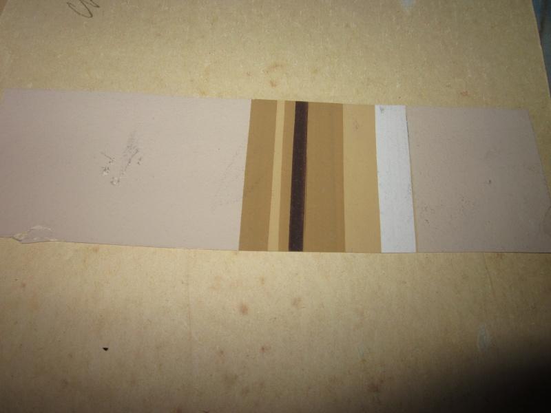 Les papiers peints de la prison du Temple Img_0120