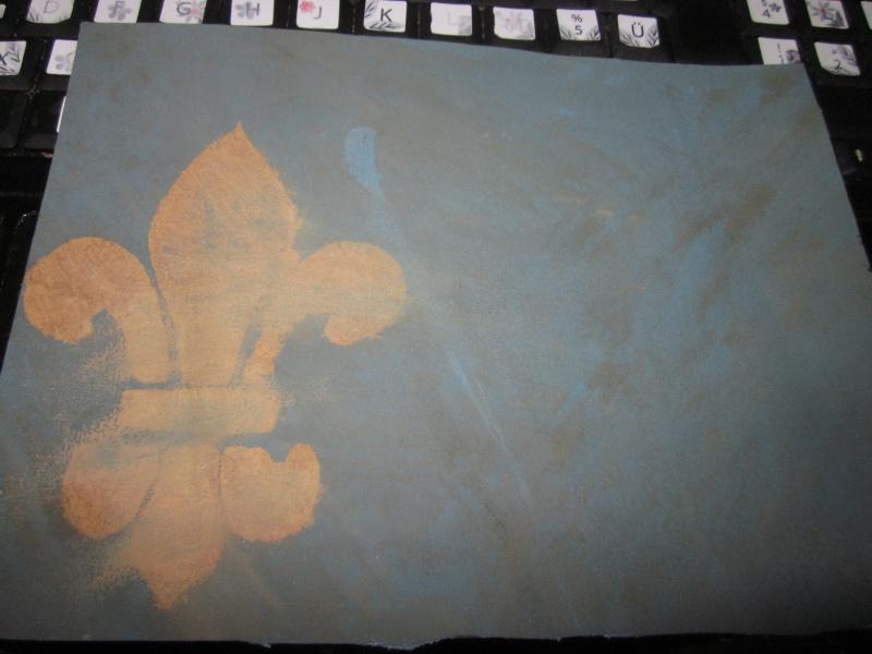 Les papiers peints de la prison du Temple Img_0121