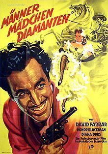 Diamond City- 1949- David Mac Donald 37056510