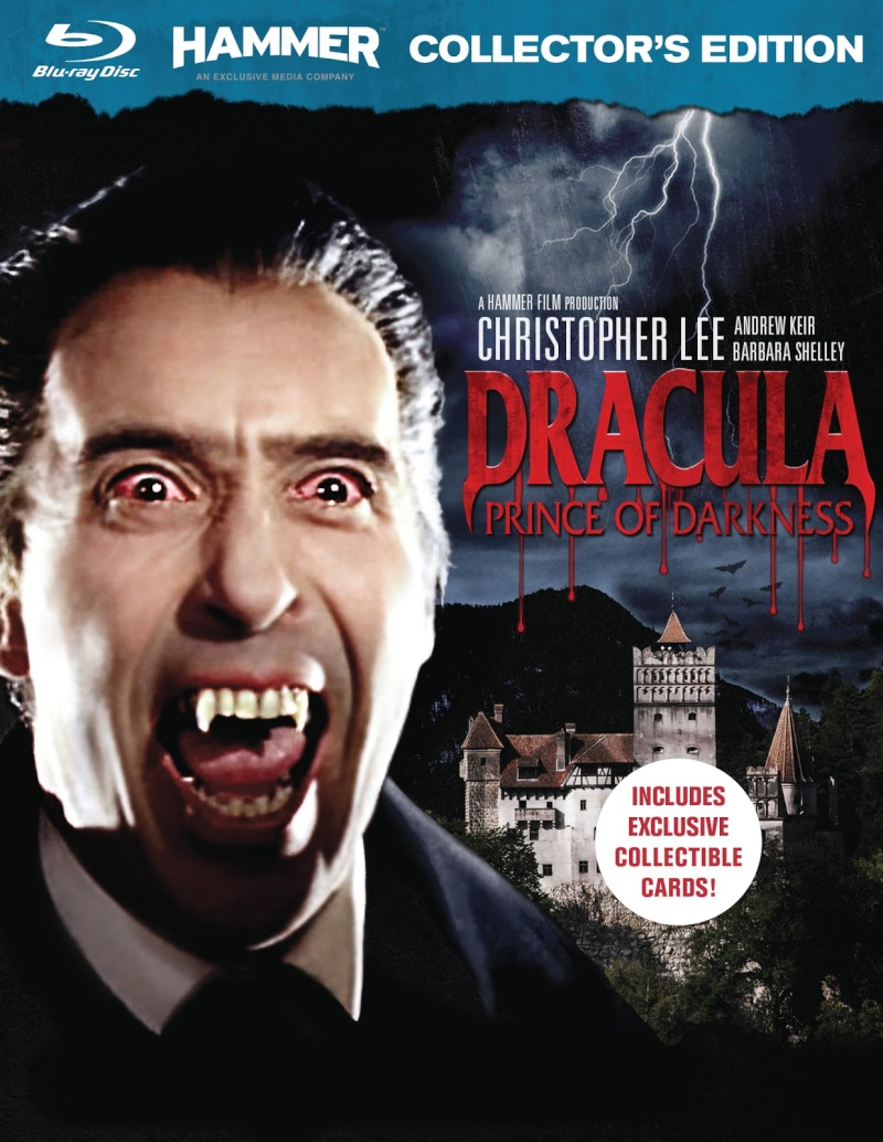 [RIP] Christopher Lee  1922-2015 Ac10