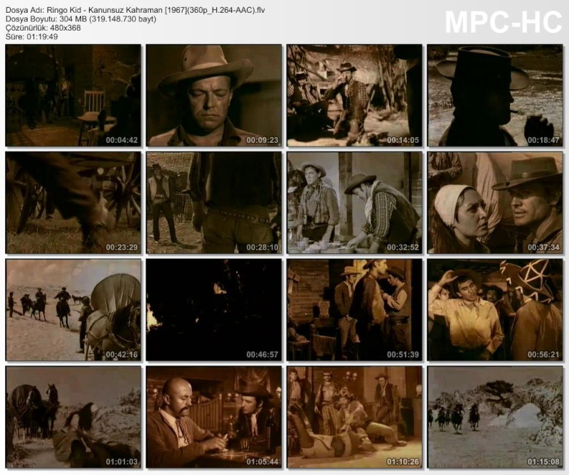 Kanunsuz Kahraman- Ringo Kid- 1967- Zafer Davutoglu Ey04qk10