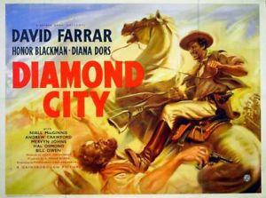 Diamond City- 1949- David Mac Donald Kgrhqj10